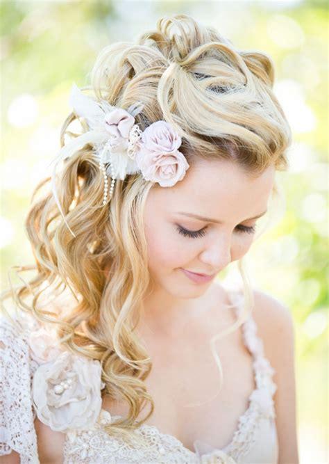 Wedding Hair And Makeup Ga hair and makeup wedding ga saubhaya makeup
