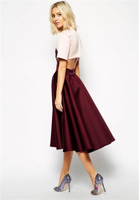 Bridesmaid Dresses Australia Asos - hello may 183 asos black collection