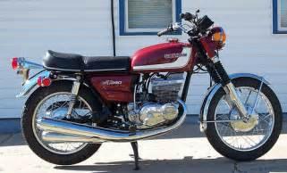 1972 Suzuki Gt380 2576483169 A6b95a3f94 Z Jpg