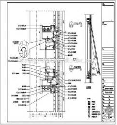 window detail section image result for top hung window detail construction