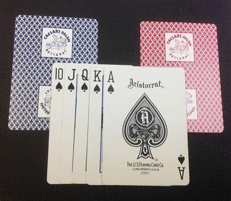 Gift Card Palace - casino playing cards caesars palace casino las vegas 2 used decks free s h ebay