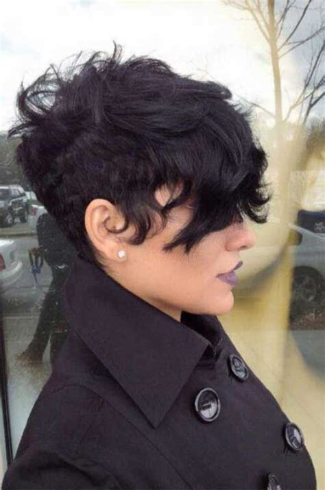 haircut undercut curly the gallery for gt undercut hairstyle women curly