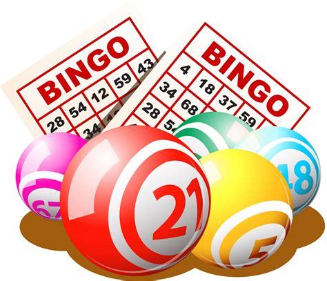 bingo the bingo 06 photo