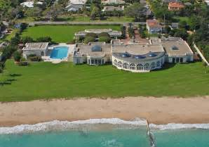 donald florida home top 10 most expensive houses in the world xcitefun net