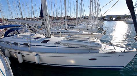 bavaria 50 for sale bavaria 50 cruiser for sale in croatia for 111 000