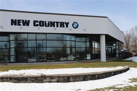 Bmw New Country by The Ultimate Profit Machine Article Auto Dealer Today