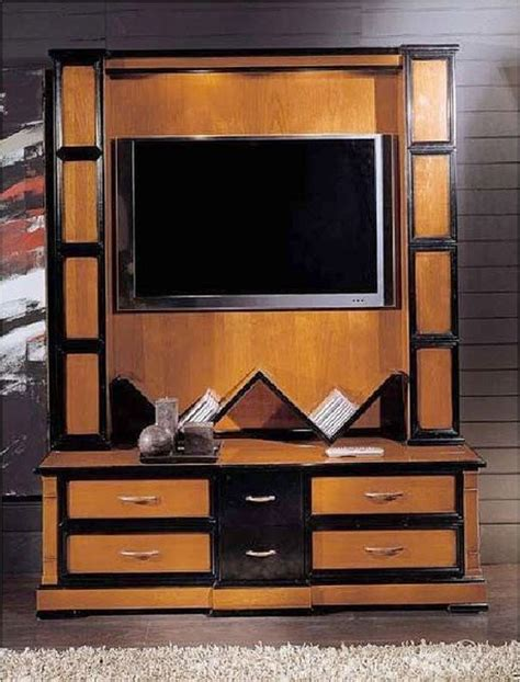 Lcd Tv Showcase Furniture Design Images | lcd tv showcase designs images native home garden design