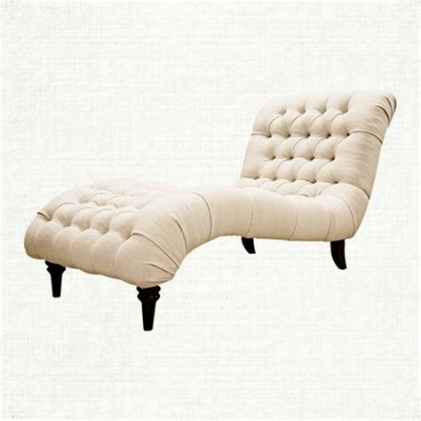 upholstery foam nyc 17 best images about nyc apartment ach 105 on pinterest