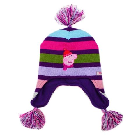 toddler winter hats tag hats