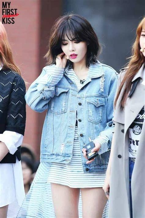 130 besten hyuna hyunseung trouble maker bilder auf 130 besten hyuna hyunseung trouble maker bilder auf