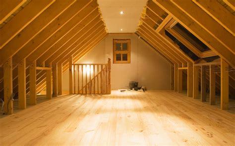 ausbau dachboden kreative wohnideen gestaltungstipps style your castle