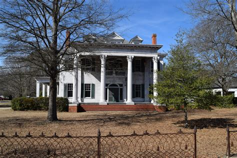 old house real estate a b pearsall estate circa old houses old houses for sale and historic real