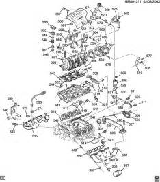 3800 3 8 chevy engine diagram 3800 free engine image for user manual