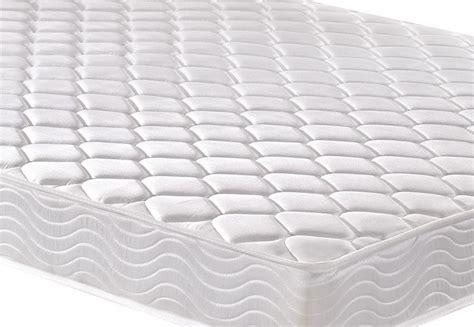 matratzen lieferung matratze boxspring 160x200 cm gratis lieferung