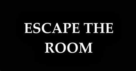 free escape the room solved escape the room walkthrough