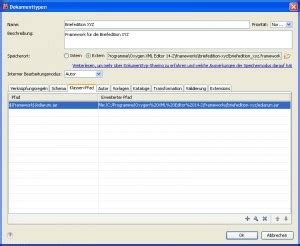 xml oxygen tutorial tutorial indexfunktionen f 252 r oxygen xml frameworks