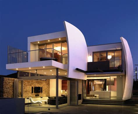 house bill bill s house by tony owen partners architecture design