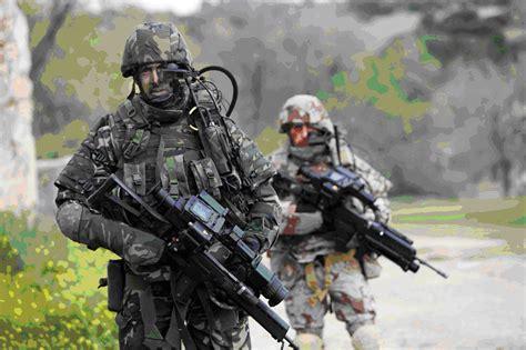 imagenes de militares orando c 225 lculos militares blog de luis castellanos
