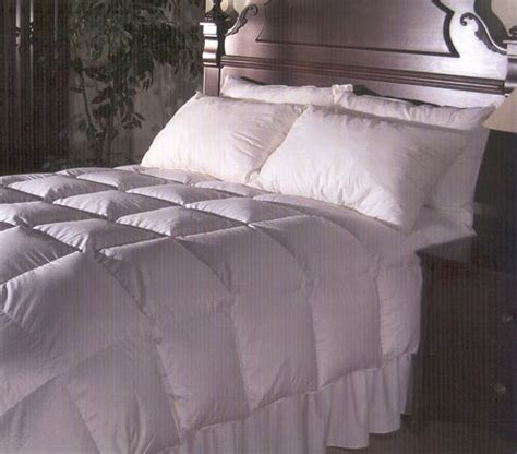 Lyocell Comforter by Lyocell Duvet Comforter Beddingsuperstore