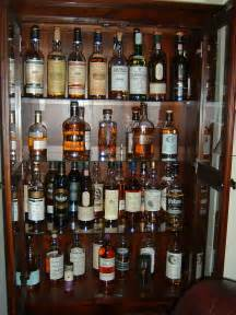 Liquor Storage Cabinet Liquor Cabinet Plans Decosee