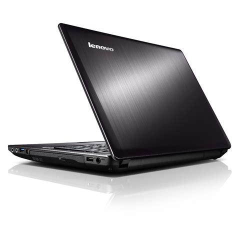 Laptop Lenovo Y580 lenovo ideapad y580 laptop