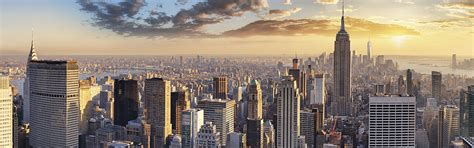 Mba Partners New York by Study In New York City With Pace Business School