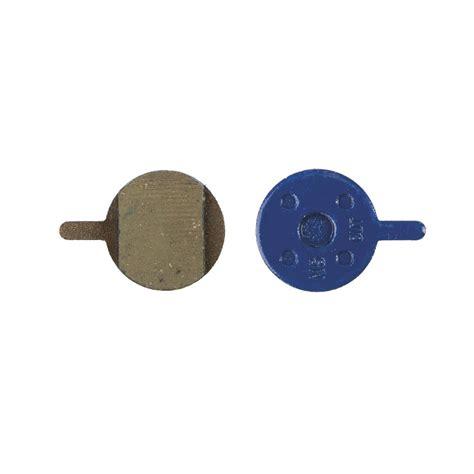 promax mekanik disk fren balatasi