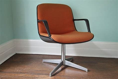 mid century modern computer desk modern desk chair simple full size of modern makeover and