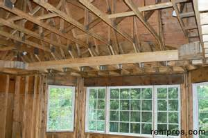 How To Price A House Cost To Frame A House Framing Cost