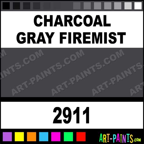 clear gloss enamel spray paint newhairstylesformen2014