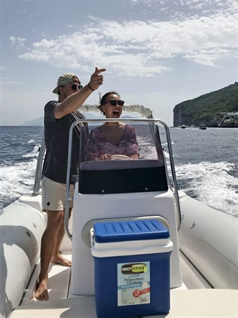 boat trip to capri how to plan a day trip to capri in italy yoga wine travel
