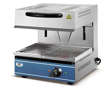 Auto Electric Salamander Wyg 843 Getra hgs 747 stainless steel kitchen gas infrared salamander grill for sale made in china buy gas