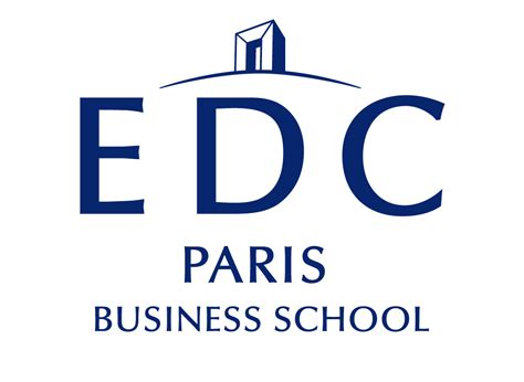 Montpellier Business School Mba by Edc Business School