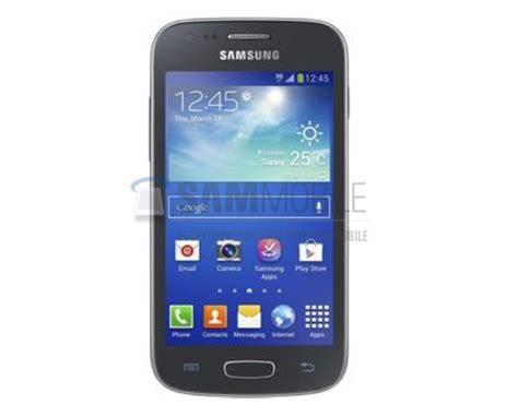 imagenes de celulares inteligentes celular inteligente samsung galaxy ace 3 en fotograf 237 as