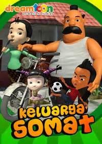 film kartun anak dudung yogienugrahaaaaa cca yogie nugraha