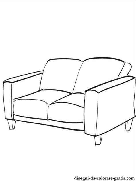 divano disegno divani blog tino mariani