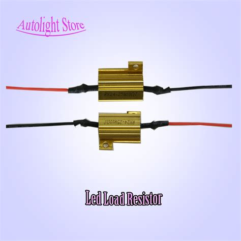 led resistor order popular led resistor buy cheap led resistor lots from china led resistor suppliers on aliexpress