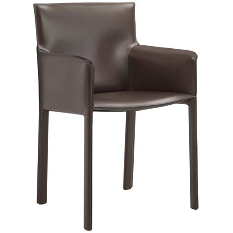 Italian Dining Chair Modern Italian Dining Chair Italian Furniture Design Made In Italy For Sale At 1stdibs