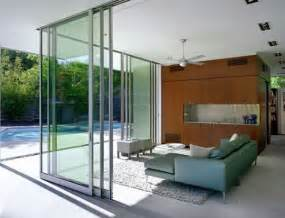 whole wall sliding glass doors 40 stunning sliding glass door designs for the dynamic