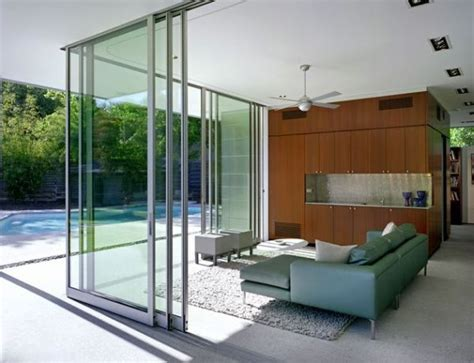 sliding glass walls 40 stunning sliding glass door designs for the dynamic