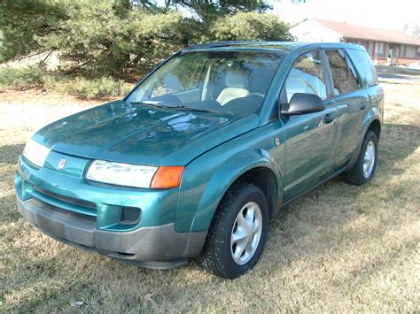 how to learn about cars 2005 saturn l series parking system 2005 saturn vue pictures cargurus