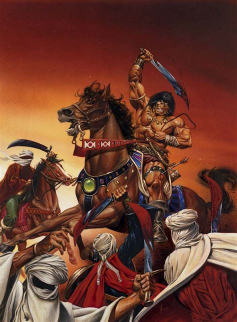 best of conan 17 best images about conan the barbarian on