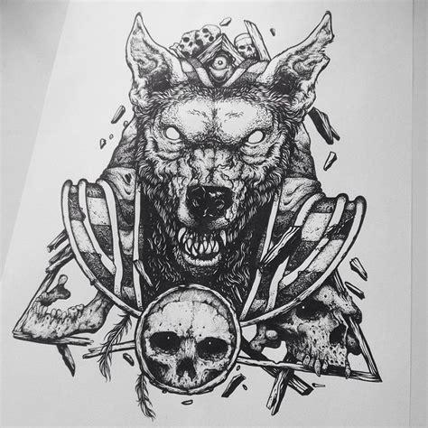best 25 anubis tattoo ideas on pinterest anubis drawing