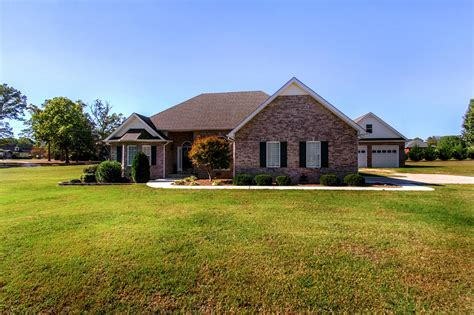 tims ford lake homes for sale 119 riva lake rd winchester tn 37398 lhrmls 00170424