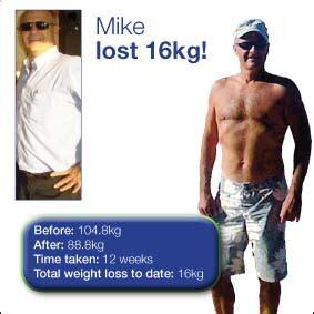 weight loss challenge brisbane weight loss challenge australia