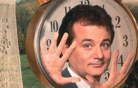 groundhog day vf indywatch feed tech