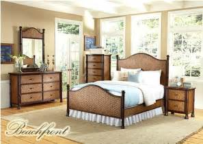 17 best images about tropical bedroom sets on