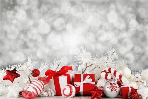 christmas background 30 christmas background for social media websites