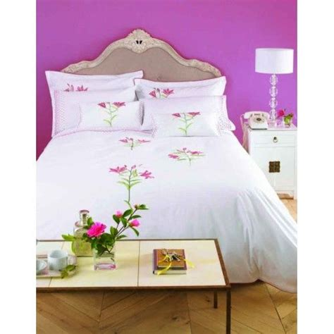sanderson bed linen clearance 71 best images about sanderson clearance bedding