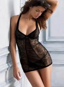 Product code nighty 02 price 1600 quantity evening dresses